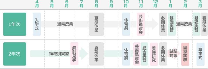 tab01 (2)